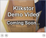 Klikstor Video Coming Soon...